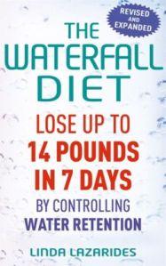 waterfall diet